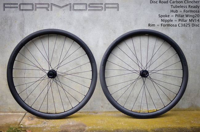 650formosa-road-disc--wheel.jpg
