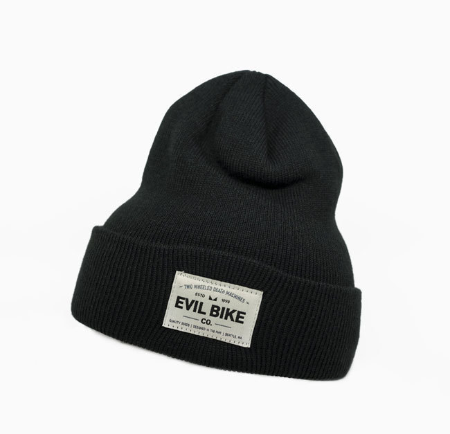evil-black-coal-uniform-toque.jpg