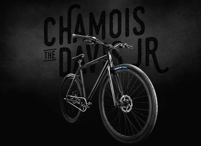 evil-chamois-davis-jr-bike-hero-2200x1600.jpg
