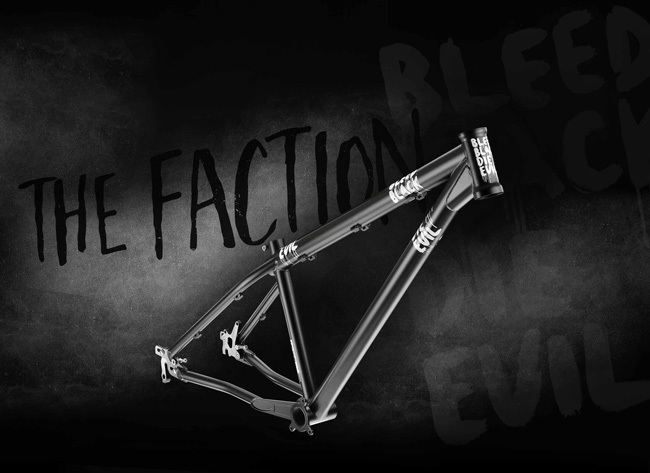 evil-faction-bike-hero-2200x1600.jpg