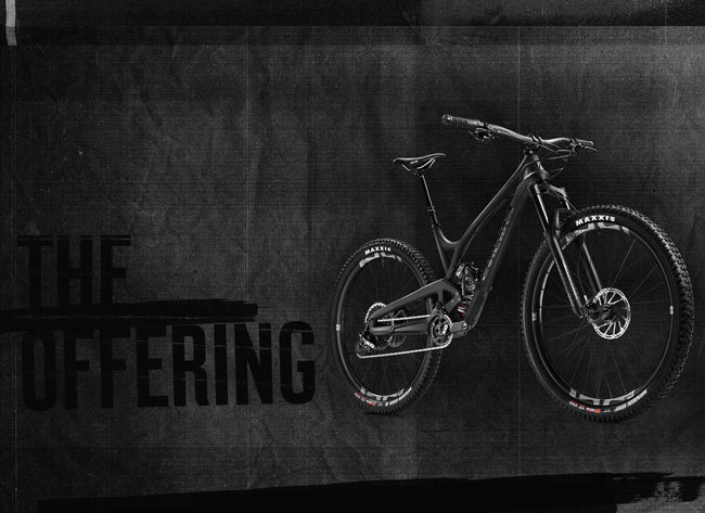 evil-offering-bike-hero-2200x1600.jpg