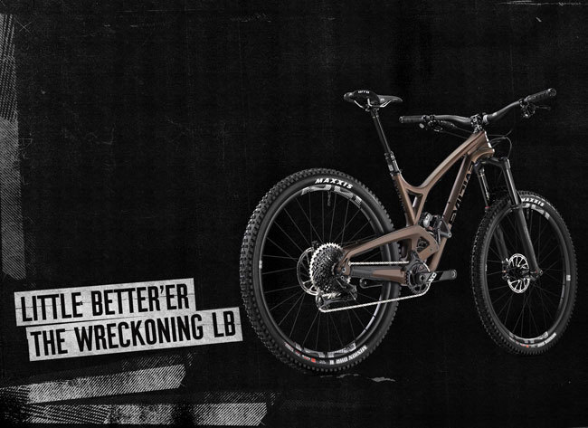 evil-wreckoning-lb-bike-hero-2200x1600.jpg