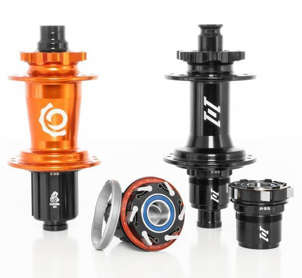 HYDRA_Freehub_Orange_Hub_101_Rear_Hub_Freehub_WEB_d9bb4f69-5a96-422d-928c-302aeffd0562_grande.jpg
