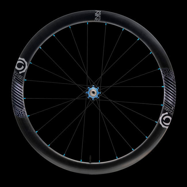 Product+-+Wheelsets+-+Road+-+i9.45+-+Color+-+24h+-+FRONT+-+On+Black+-+DSC03289_WEB.jpg