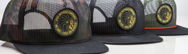 evil-hell-on-wheels-mesh-trucker-snapback-cap-detail.jpg