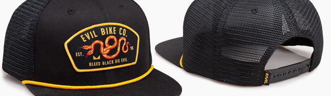 evil-snakin-it-structured-flat-bill-cap-detail.jpg